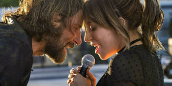 Reseña de A Star Is Born, por Ruben Calvente