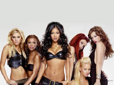 Just Dance de Lady Gaga fue inicialmente compuesta para Pussycat Dolls