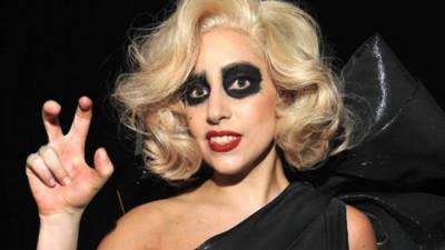las 10 mejores canciones de Lady Gaga que te alegrarán en un mal día