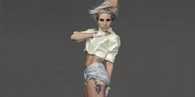 Las canciones más odiadas de Lady Gaga