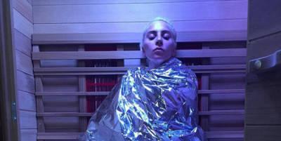Qué es la fibromialgia, la enfermedad de Lady Gaga