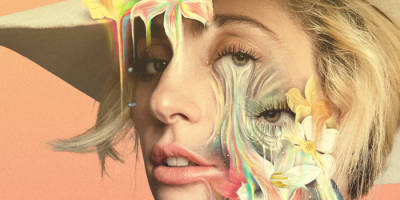 La mejor versión de Bad Romance (Opinión Gaga: Five Foot Two)