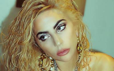 Todo lo que debes saber sobre Frankensteined, nueva canción de Lady Gaga