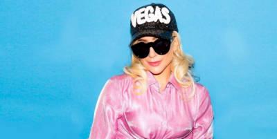 Residencia de Lady Gaga en Las Vegas 2018, nuestra opinión
