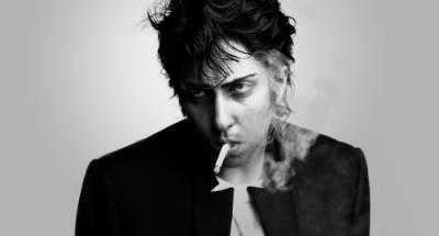 El verdadero origen de Jo Calderone, alter ego de Lady Gaga
