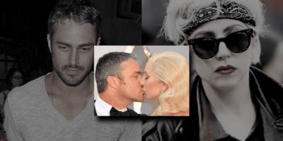 Desvelamos los rumores sobre la ruptura de Lady Gaga y Taylor Kinney