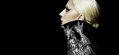"""""""Lady Gaga echa de menos la música pop"""" - Lady Gaga Now habla sobre LG5"""