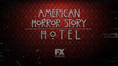 """American Horror Story: Hotel no ha cumplido mis expectativas"""