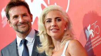 Lady Gaga es nominada a Mejor Actriz en los Globos de Oro 2019