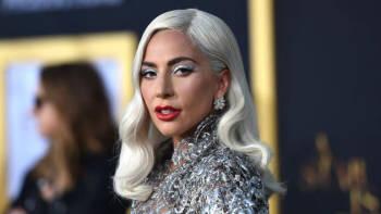 Lady Gaga estudió interpretación en una prestigiosa escuela de Nueva York