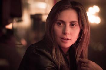 Heal Me en español - (Ally) Lady Gaga - A Star Is Born