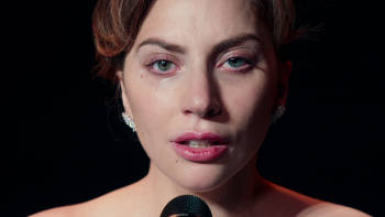 7 guiños de Lady Gaga en 'A Star Is Born'