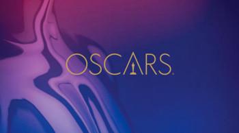 LIVESTREAM  de la 91ª edición anual de los premios Oscar con la asistencia de Lady Gaga