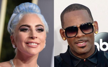 El abogado de R. Kelly (Do What U Want) responde a Lady Gaga