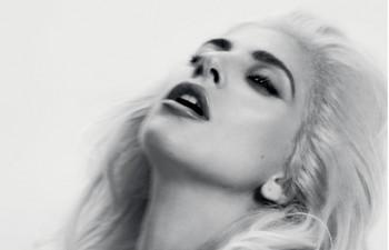 Lyrics y traducción al español de Angel Down, Lady Gaga, Joanne