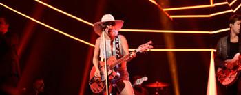 Significado y análisis de A-YO, Lady Gaga, Joanne