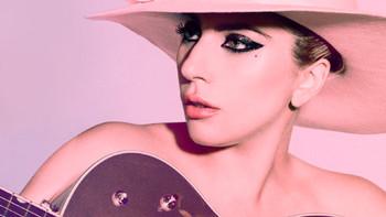 Significado y análisis de Joanne, Lady Gaga, Joanne
