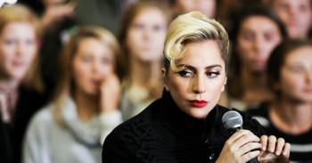 Significado y análisis de Come to Mama, Lady Gaga, Joanne