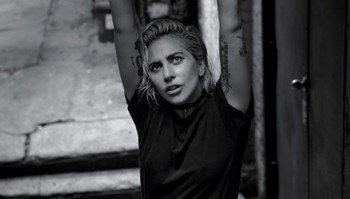 Significado y análisis de Sinner's Prayer, Lady Gaga, Joanne