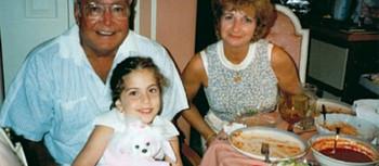 Prólogo en español de Lady Gaga para el libro de recetas 'Joanne Trattoria'