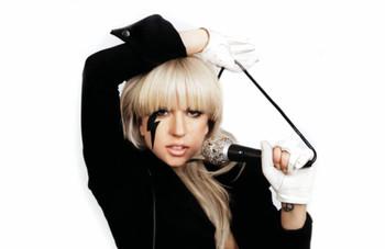 Team Love Child y las canciones descartadas de The Fame, Lady Gaga