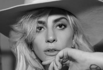DESMENTIDO: Lady Gaga lanzará un nuevo álbum en octubre del 2017, según Forbes