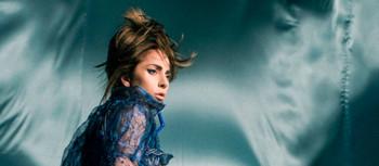 ¿Qué debería hacer Lady Gaga con su nueva canción The Cure?