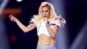 Las 15 mejores canciones de Lady Gaga, según Billboard
