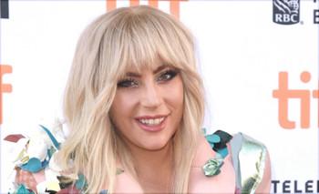 Lady Gaga se retira de la música por la fibromialgia que padece