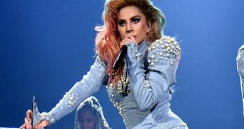 La historia del 'Joanne World Tour'