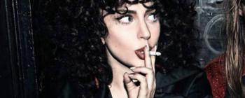 Traducción de Ev'ry Time We Said Goodbye, Cheek To Cheek, Lady Gaga y Tony Bennett