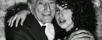 Traducción de Goody Goody, Cheek To Cheek, Tony Bennett y Lady Gaga