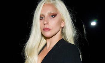 ¿Qué se puede aprender de los éxitos y fracasos de Lady Gaga?