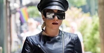 LG6: Verdades y mentiras sobre el nuevo álbum de Lady Gaga
