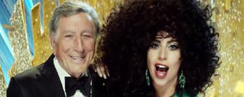 Traducción de  It Don't Mean A Thing (If It Ain't Got That Swing), Cheek To Cheek, Lady Gaga y Tony Bennett