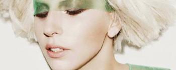 Las 5 mejores baladas inéditas de Lady Gaga