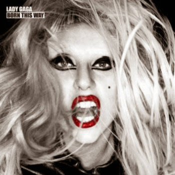 ¿Fue la era Born This Way un fracaso para Lady Gaga?