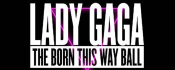 ¿Qué historia nos cuenta Lady Gaga a través del Born This Way Ball?