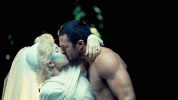 Significado de You And I, Born This Way, Lady Gaga