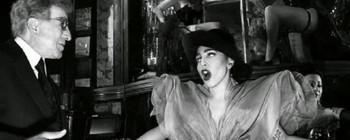 Traducción de Don't Wait Too Long - Cheek To Cheek - Tony Bennett y Lady Gaga