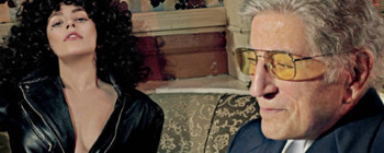 Significado de I Can't Give You Anything But Love, Cheek To Cheek, Lady Gaga & Tony Bennett