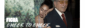 FICHA - Todo lo que debes saber de Cheek To Cheek