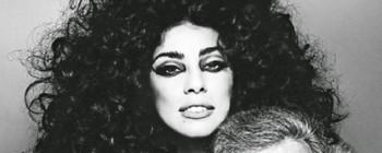 Significado de Anything Goes, Cheek To Cheek, Lady Gaga & Tony Bennett