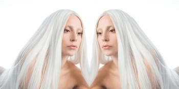 Significado de G.U.Y - An ARTPOP Film, ARTPOP, Lady Gaga