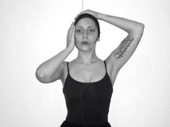 Significado de Fashion!, ARTPOP, Lady Gaga