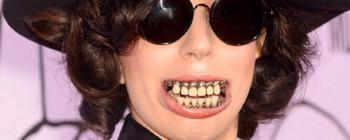 Significado de Dope, ARTPOP, Lady Gaga