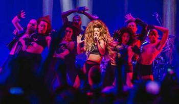 Significado de Sexxx Dreams, ARTPOP, Lady Gaga