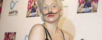 Significado de Gypsy, ARTPOP, Lady Gaga