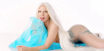Significado de G.U.Y, ARTPOP, Lady Gaga