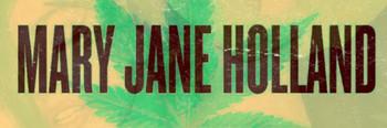 Traducción de Mary Jane Holland, Lady Gaga, ARTPOP